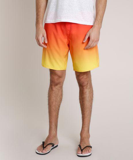 Bermuda-Surf-Masculina-Triya-Degrade-Laranja-9702374-Laranja_1