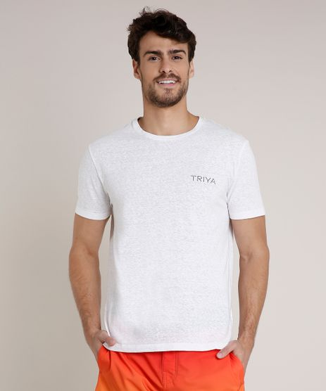 Camiseta-Masculina-Triya-Pranchas-de-Surf-Manga-Curta-Gola-Careca-Branca-9702019-Branco_1