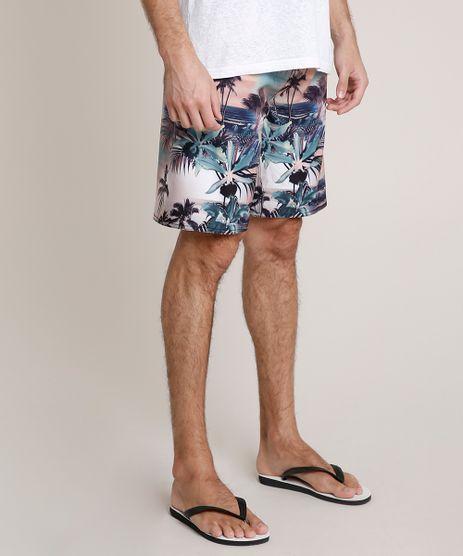 Bermuda-Surf-Masculina-Blueman-Estampada-Praiana-Verde-9702377-Verde_1