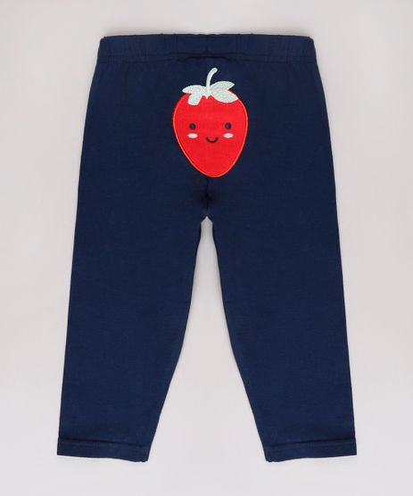 Calca-Infantil-Morango--I-Love-You-Berry-Much--Azul-Marinho-9592089-Azul_Marinho_1
