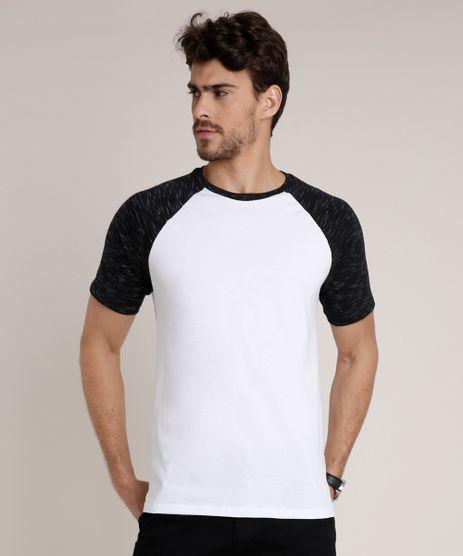 Camiseta-Masculina-Basica-Raglan-Manga-Curta-Gola-Careca-Branca-9739542-Branco_1