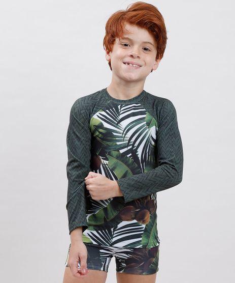 Camiseta-de-Praia-Infantil-Agua-de-Coco-Raglan-Estampada-Coqueiro-Manga-Longa-com-Protecao-UV50--Branca-9776345-Branco_1