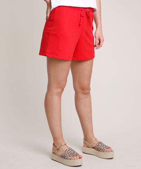Short-Feminino-Cargo-com-Cordao-Vermelho-9721863-Vermelho_1