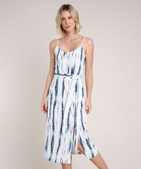 Vestido-Feminino-Midi-Estampado-Tie-Dye-com-Fendas-Alca-Fina-Branco-9718067-Branco_1