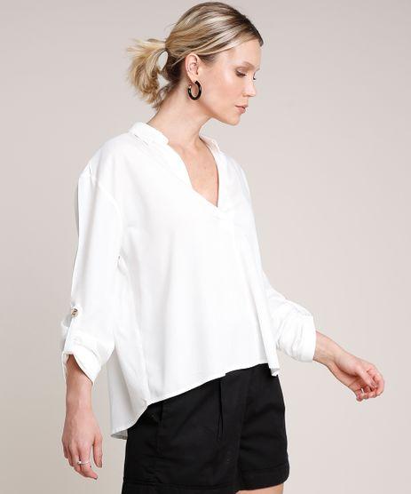Camisa-Feminina-Ampla-com-Martingale-Manga-Longa-Off-White-9676643-Off_White_1