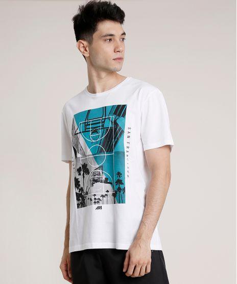 Camiseta-Masculina-Esportiva-Ace-Basquete-Manga-Curta-Gola-Careca-Off-White-9716370-Off_White_1