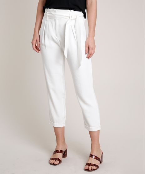 Calca-Feminina-Clochard-com-Barra-Dobrada-Off-WHite-9639237-Off_White_1