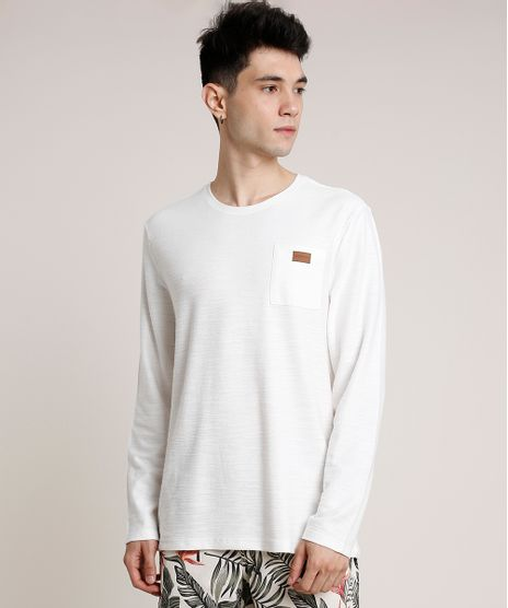 Camiseta-Masculina-em-Moletom-Flame-com-Bolso-Manga-Longa-Gola-Careca-Off-White-9754575-Off_White_1