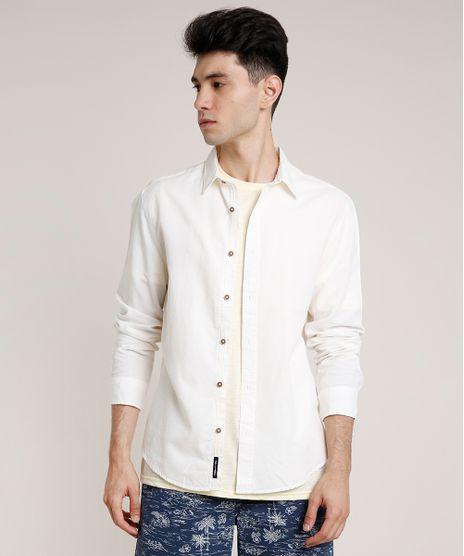 Camisa-Masculina-Tradicional-com-Linho-Manga-Longa-Off-White-9660414-Off_White_1