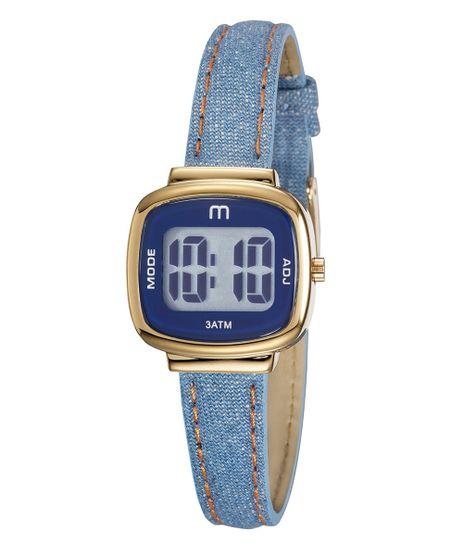 Kit-de-Relogio-Digital-Mondaine-Feminino---Pulseira---53861LPMGDH3K-Azul-Claro-9691770-Azul_Claro_1