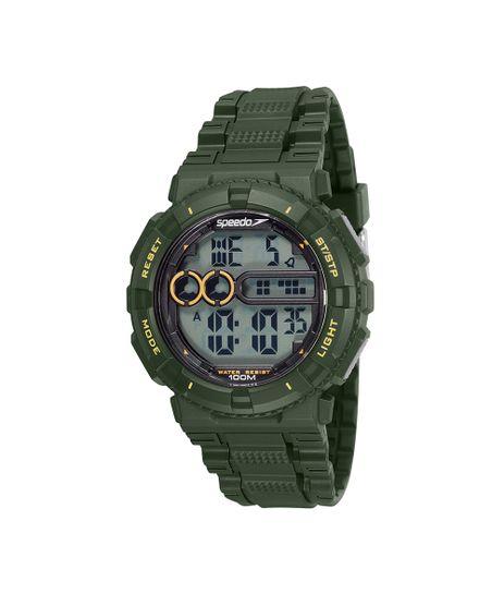 Relogio-Digital-Speedo-Masculino---80646G0EVNP2-Verde-Militar-9798992-Verde_Militar_1