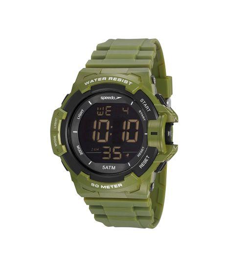 Relogio-Digital-Speedo-Masculino---81202G0EVNP1-Verde-9799043-Verde_1