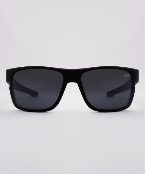 Oculos-de-Sol-Quadrado-Masculino-Ace-Preto-9833426-Preto_1