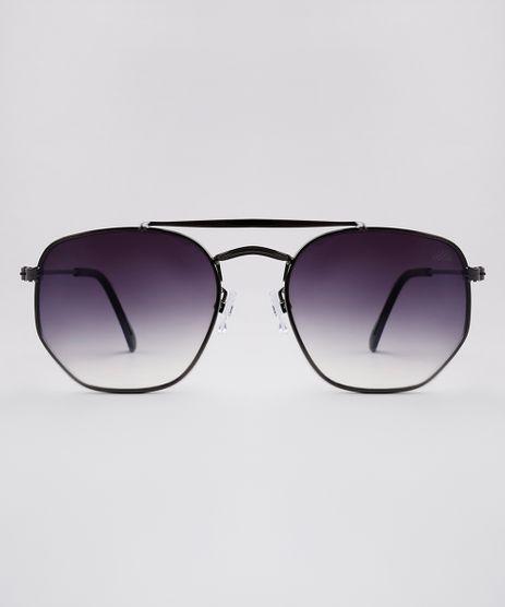 Oculos-de-Sol-Quadrado-Unissex-Ace-Grafite-9833822-Grafite_1