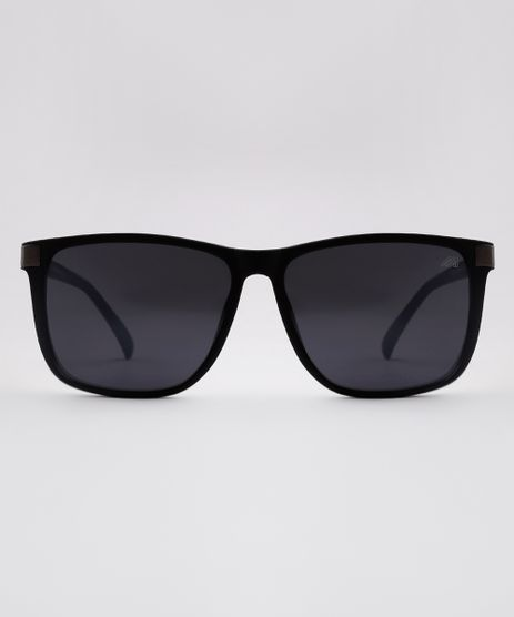 Oculos-de-Sol-Quadrado-Masculino-Ace-Preto-9833441-Preto_1