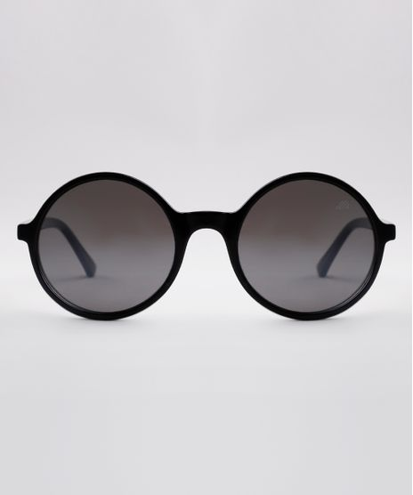 Oculos-de-Sol-Redondo-Masculino-Ace-Preto-9833414-Preto_1