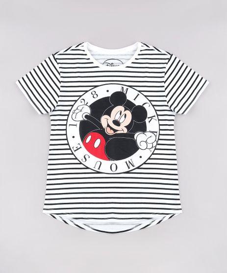 Blusa-Infantil-Mickey-Listrada-Manga-Curta-Off-White-9762729-Off_White_1