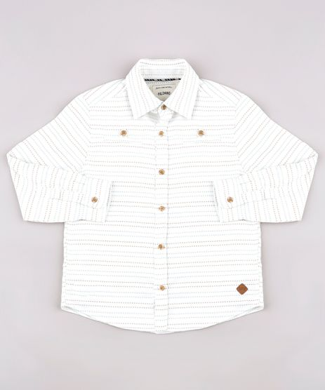 Camisa-Infantil-Listrada-com-Bolso-Manga-Longa-Off-White-9671164-Off_White_1