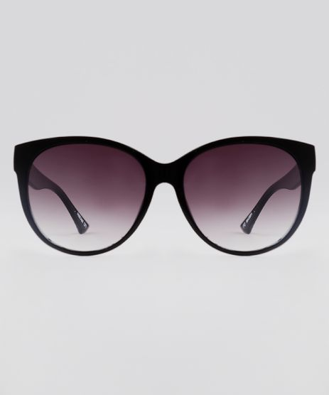 Oculos-de-Sol-Gatinho-Feminino-Yessica-Preto-9843984-Preto_1