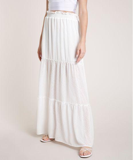 Saia-Feminina-Triya-Longa-Estampada-Animal-Print-Onca-com-Recortes-Off-White-9728911-Off_White_1