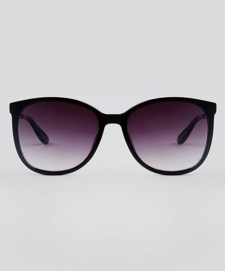 Oculos-de-Sol-Redondo-Feminino-Yessica-Preto-9843981-Preto_1
