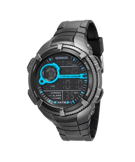Relogio-Digital-Speedo-Masculino---81130G0EVNP3-Preto-9799082-Preto_1
