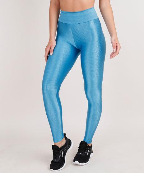 Calca-Legging-Feminina-Esportiva-Ace-Texturizada-Azul-9699697-Azul_1