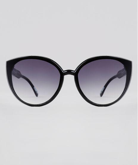 Oculos-de-Sol-Gatinho-Feminino-Yessica-Preto-9843975-Preto_1