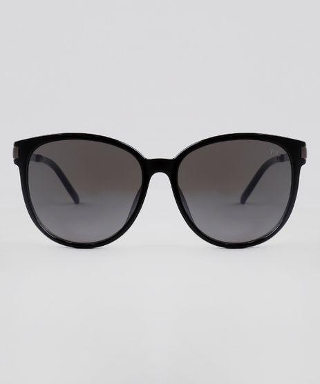 Oculos-de-Sol-Redondo-Feminino-Yessica-Preto-9833429-Preto_1