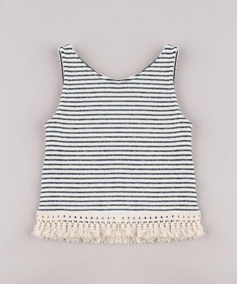 Regata-Infantil-Listrada-com-Tassel-Off-White-9748634-Off_White_1