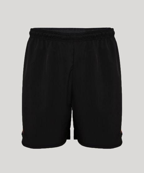 Short-Masculino-Esportivo-Ace-com-Recorte--Preto-9739537-Preto_1