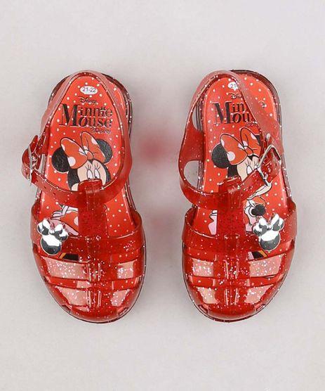 Sandalia-Infantil-Minnie-Tiras-Cruzadas-com-Glitter-Vermelho-9699761-Vermelho_1