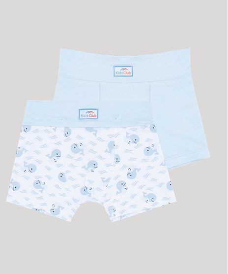 Kit-de-2-Cuecas-Infantis-Del-Rio-Boxer--Multicor-9801470-Multicor_1