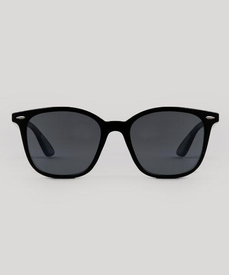 Oculos-de-Sol-Quadrado-Unissex-Ace-Preto-9836122-Preto_1
