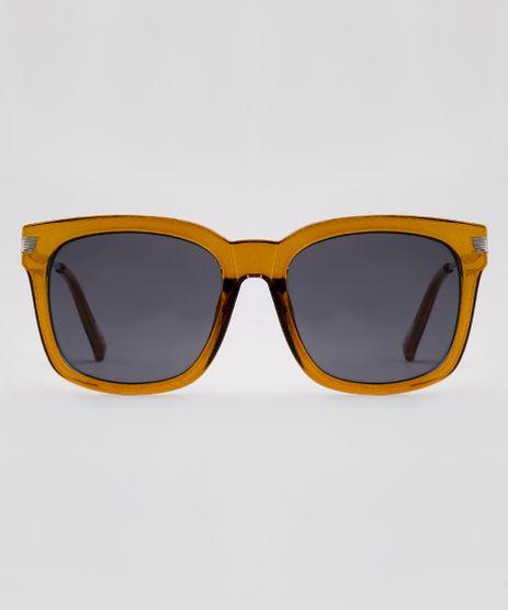 Oculos-de-Sol-Quadrado-Feminino-Yessica-Amarelo-9845879-Amarelo_1