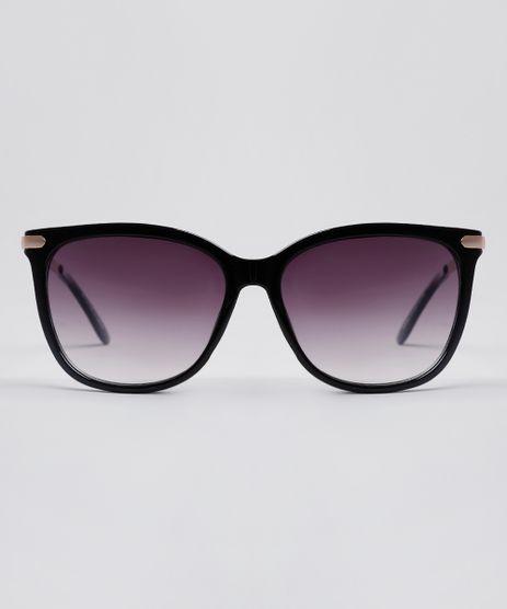 Oculos-de-Sol-Quadrado-Feminino-Yessica-Preto-9845933-Preto_1