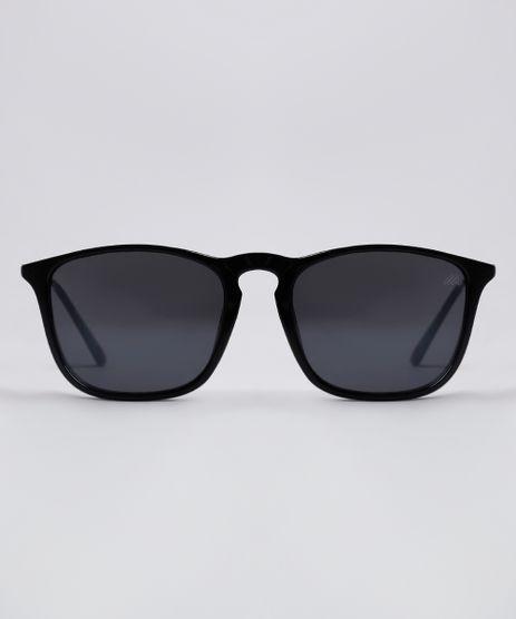 Oculos-de-Sol-Quadrado-Unissex-Ace-Preto-9833461-Preto_1