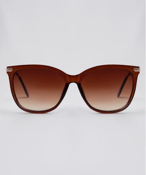 Oculos-de-Sol-Quadrado-Feminino-Yessica-Marrom-9845936-Marrom_1
