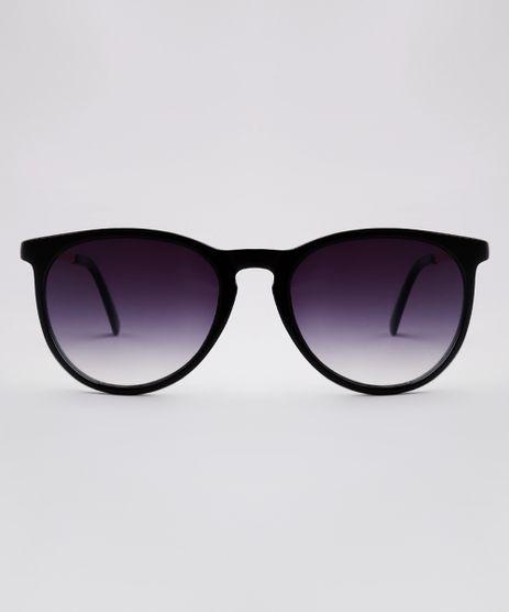 Oculos-de-Sol-Redondo-Feminino-Yessica-Preto-9845924-Preto_1