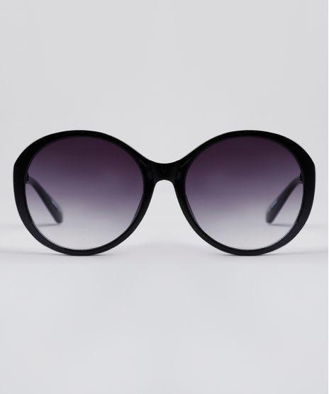 Oculos-de-Sol-Redondo-Feminino-Yessica-Preto-9845897-Preto_1