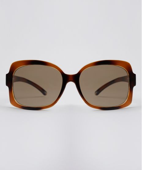 Oculos-de-Sol-Quadrado-Feminino-Yessica-Marrom-9678948-Marrom_1