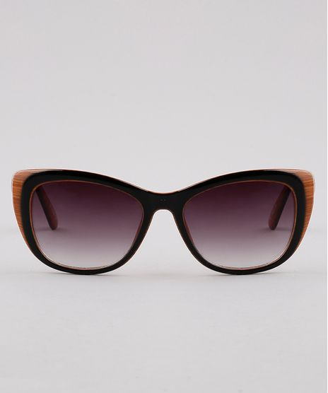 Oculos-de-Sol-Quadrado-Feminino-Yessica-Preto-9836134-Preto_1