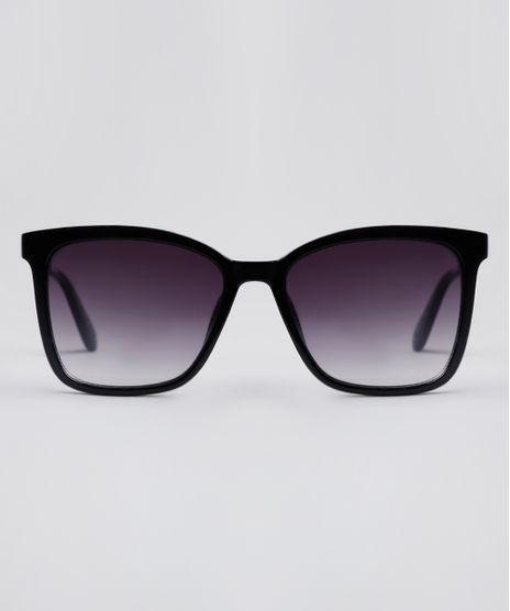 Oculos-de-Sol-Quadrado-Feminino-Yessica-Preto-9845939-Preto_1