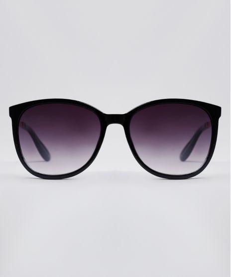 Oculos-de-Sol-Quadrado-Feminino-Yessica-Preto-9845888-Preto_1