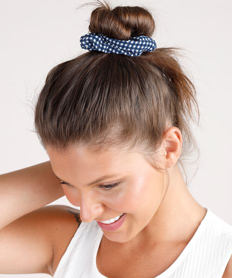 Kit-de-3-Elasticos-de-Cabelo-Scrunchie-Multicor-9682440-Multicor_1