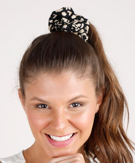Kit-de-3-Elasticos-de-Cabelo-Scrunchie--Multicor-9649517-Multicor_1