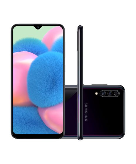 Smartphone-Samsung-A307GT-Galaxy-A30S-64GB-Preto-9868849-Preto_1