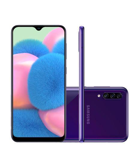 Smartphone-Samsung-A307GT-Galaxy-A30S-64GB-Violeta-9868849-Violeta_1