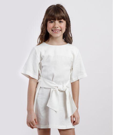 Vestido-Infantil-Agua-de-Coco-com-Bordado-de-Coqueiros-e-Linho-Manga-Curta-Off-White-9675906-Off_White_1