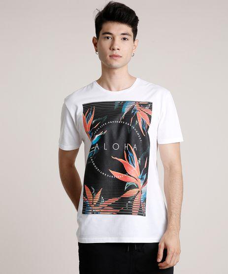 Camiseta-Masculina-Aloha-Tropical-Manga-Curta-Gola-Careca-Off-White-9717905-Off_White_1